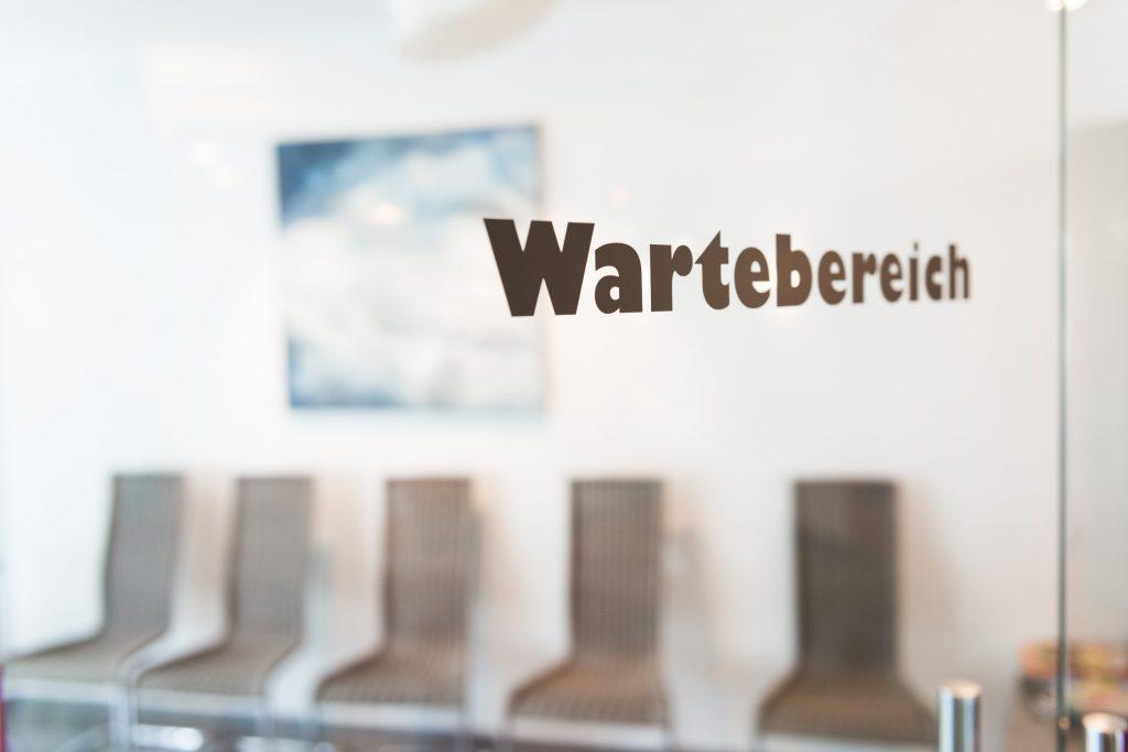 ECDI Zentrum Wettenberg