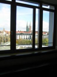 ECDI Zentrum Lübeck