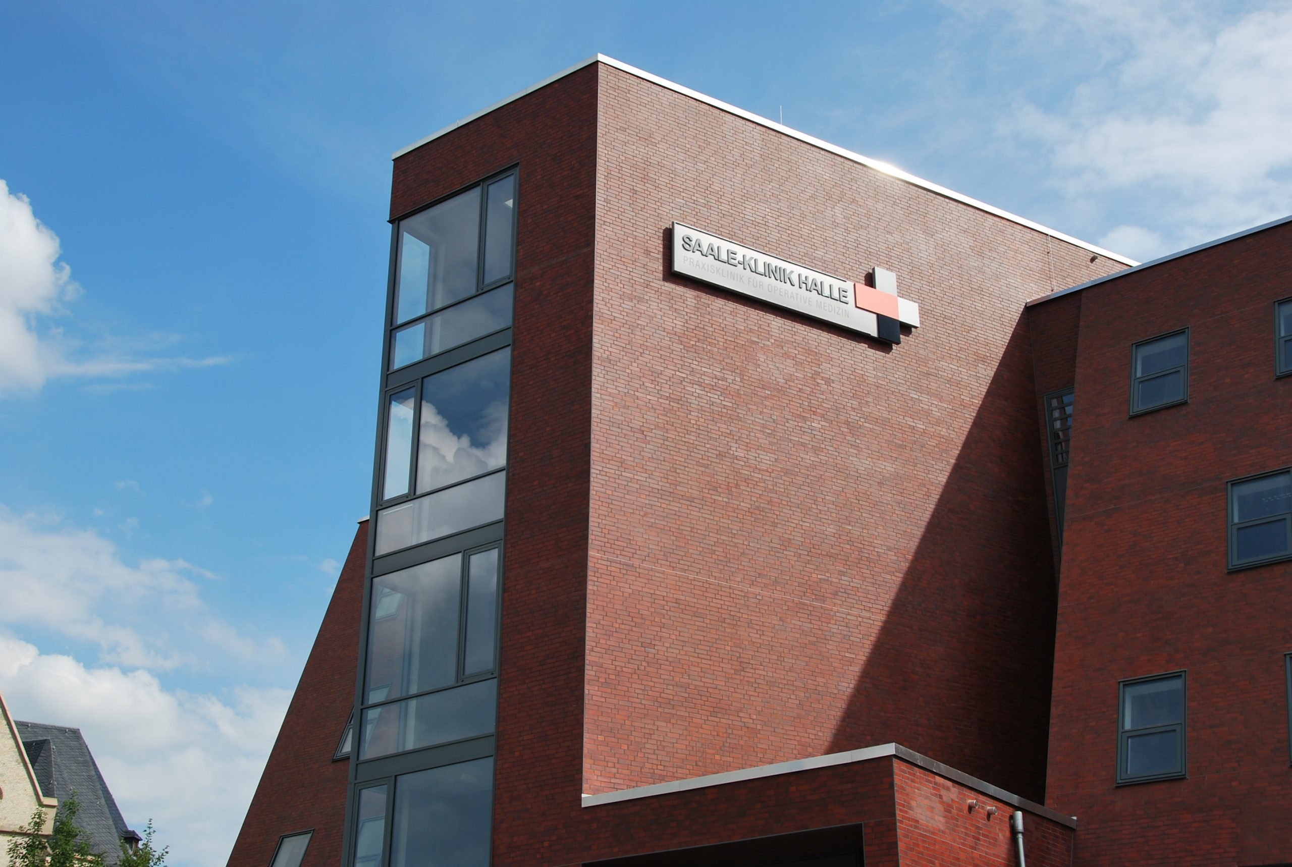Zahnimplantate Halle